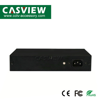 CPE-4208BE